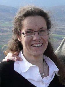 Marie-Agnès Mahy, Equipière d'unité — Membre du staff d'unité