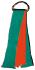 uniforme_flots