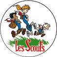 uniforme_lesscouts