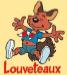 uniforme_louveteaux_logo