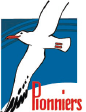 uniforme_pionniers_logo