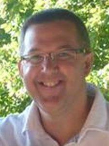 Frédéric Martinet, Équipier d'unité — Membre du staff d'unité