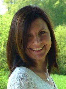 Gaëtane Wauthier, ancienne Collaboratrice d'unité
